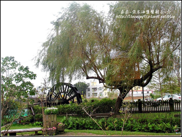 2009-1116-荷塘居 (54).jpg