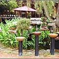 2009-1116-荷塘居 (57).jpg