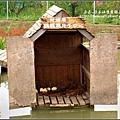 2009-1116-荷塘居 (58).jpg