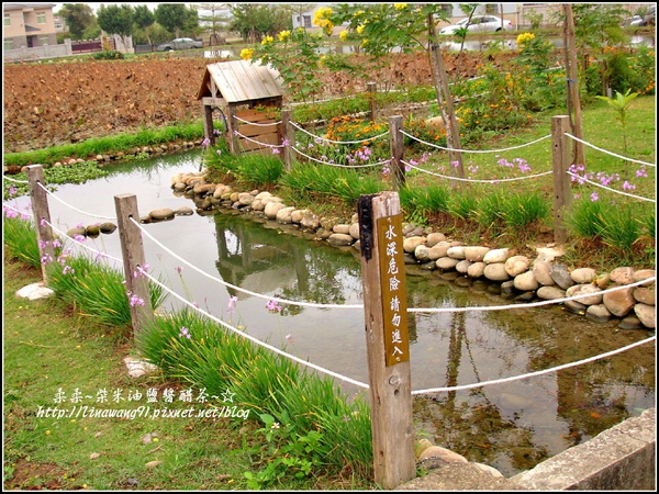 2009-1116-荷塘居 (78).jpg