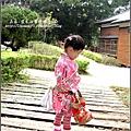 2010-0130 -麗池公園-柿子包-媽咪包外拍 (2).jpg