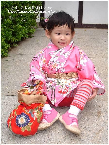 2010-0130 -麗池公園-柿子包-媽咪包外拍 (3).jpg