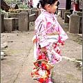 2010-0130 -麗池公園-柿子包-媽咪包外拍 (4).jpg