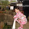 2010-0130 -麗池公園-柿子包-媽咪包外拍 (6).jpg
