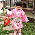 2010-0130 -麗池公園-柿子包-媽咪包外拍 (8).jpg