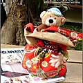 2010-0130 -麗池公園-柿子包-媽咪包外拍 (9).jpg