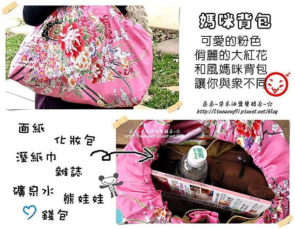 2010-0130 -麗池公園-柿子包-媽咪包外拍 (14).jpg