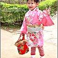 2010-0130 -麗池公園-柿子包-媽咪包外拍.jpg