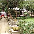 2010-0130-麗池公園-粉色和服外拍 (9).jpg