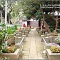 2010-0130-麗池公園-粉色和服外拍 (10).jpg