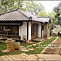 2010-0130-麗池公園-粉色和服外拍 (14).jpg