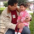 2010-0130-麗池公園-粉色和服外拍 (15).jpg