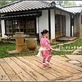 2010-0130-麗池公園-粉色和服外拍 (16).jpg