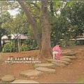 2010-0130-麗池公園-粉色和服外拍 (17).jpg
