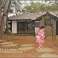2010-0130-麗池公園-粉色和服外拍 (18).jpg