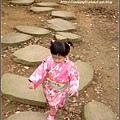 2010-0130-麗池公園-粉色和服外拍 (19).jpg