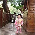 2010-0130-麗池公園-粉色和服外拍 (21).jpg