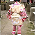 2010-0130-麗池公園-粉色和服外拍 (22).jpg