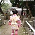 2010-0130-麗池公園-粉色和服外拍 (23).jpg