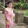 2010-0130-麗池公園-粉色和服外拍 (25).jpg
