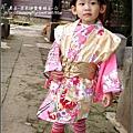 2010-0130-麗池公園-粉色和服外拍 (27).jpg