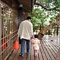 2010-0130-麗池公園-粉色和服外拍 (28).jpg