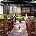 2010-0130-麗池公園-粉色和服外拍 (29).jpg