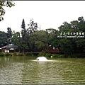 2010-0130-麗池公園-粉色和服外拍 (31).jpg