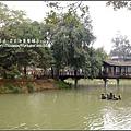 2010-0130-麗池公園-粉色和服外拍 (32).jpg
