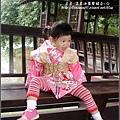 2010-0130-麗池公園-粉色和服外拍 (33).jpg