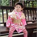 2010-0130-麗池公園-粉色和服外拍 (34).jpg