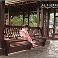 2010-0130-麗池公園-粉色和服外拍 (35).jpg