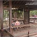 2010-0130-麗池公園-粉色和服外拍 (36).jpg