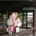 2010-0130-麗池公園-粉色和服外拍 (38).jpg