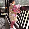 2010-0130-麗池公園-粉色和服外拍 (41).jpg