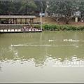 2010-0130-麗池公園-粉色和服外拍 (42).jpg