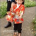 2010-0131-玻璃工藝博物館紅色和服外拍 (8).jpg