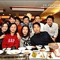 2010-0123-新竹經國路鴛鴦大道5 (1).jpg