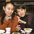 2010-0123-新竹經國路鴛鴦大道5 (2).jpg