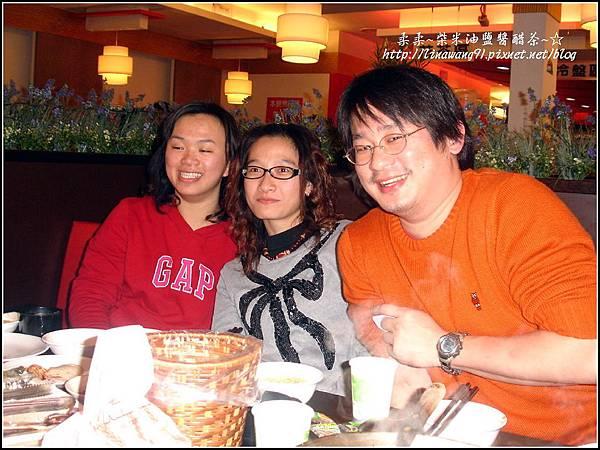 2010-0123-新竹經國路鴛鴦大道5.jpg