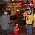 2010-0213-0228-過新年鬧元宵 (5).jpg