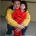 2010-0213-0228-過新年鬧元宵 (7).jpg