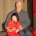 2010-0213-0228-過新年鬧元宵 (9).jpg