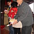 2010-0213-0228-過新年鬧元宵 (10).jpg