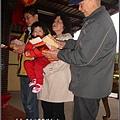 2010-0213-0228-過新年鬧元宵 (11).jpg
