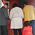 2010-0213-0228-過新年鬧元宵 (12).jpg