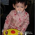 2010-0213-0228-過新年鬧元宵 (13).jpg