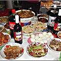 2010-0213-0228-過新年鬧元宵 (15).jpg