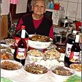 2010-0213-0228-過新年鬧元宵 (16).jpg