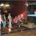 2010-0213-0228-過新年鬧元宵 (24).jpg